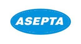Asepta - Sport Tape, Γάζες, Επιθέματα