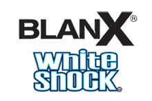 Blanx - Οδοντόκρεμες