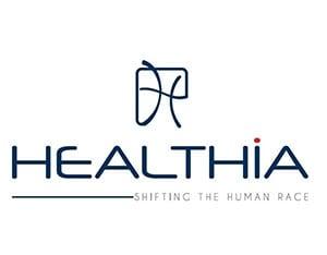 Healthia - Ελληνικά Συμπληρώματα Διατροφής