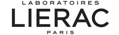 Lierac - Δερμοκαλλυντικά Αιχμής