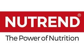 Nutrend - Αθλητικά Συμπληρώματα Διατροφής
