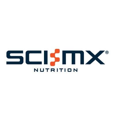 Sci-MX - Αθλητικά Συμπληρώματα Διατροφής