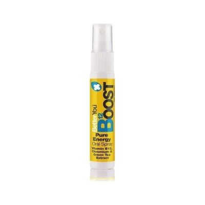 BetterYou B12 Boost Oral Spray 25ml