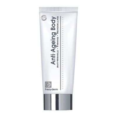Frezyderm Anti-Ageing Body Cream 200ml