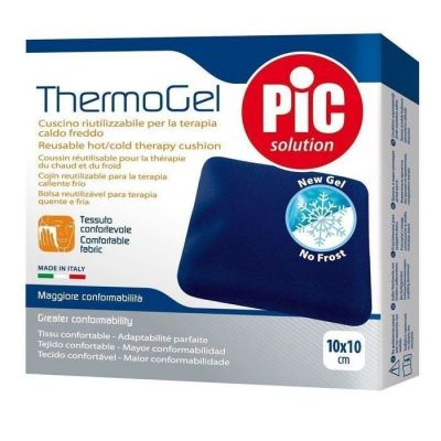 Pic Thermogel Comfort 10x10cm