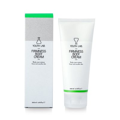 Youth Lab. Firmness Body Cream 200 ml