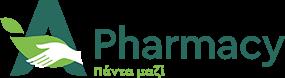 A-Pharmacy | Το Online Φαρμακείο σας!