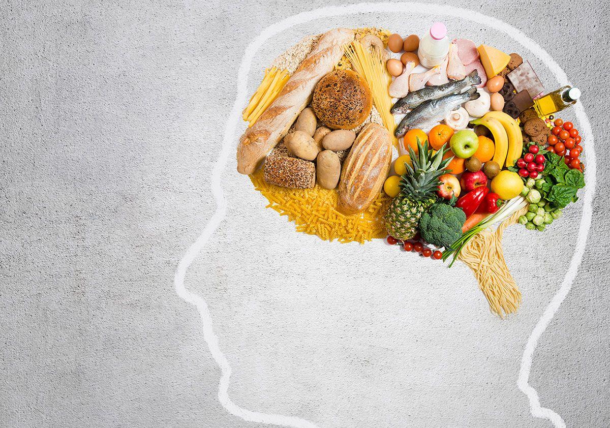 Διατροφικές Συμβουλές για να Ενισχύσετε τη Μνήμη σας