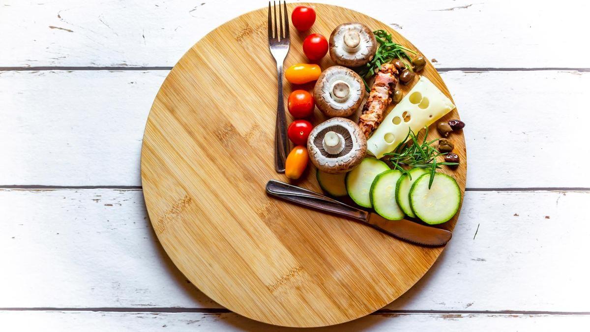 Διαλειμματική Νηστεία: Δεν είναι δίαιτα, είναι τρόπος διατροφής