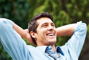 Καθημερινές Συνήθειες που Βοηθούν να Νιώθουμε Περισσότερη Ευεξία