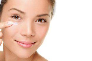 Σπιτικά Γιατροσόφια Κατά του Προβληματικού Δέρματος