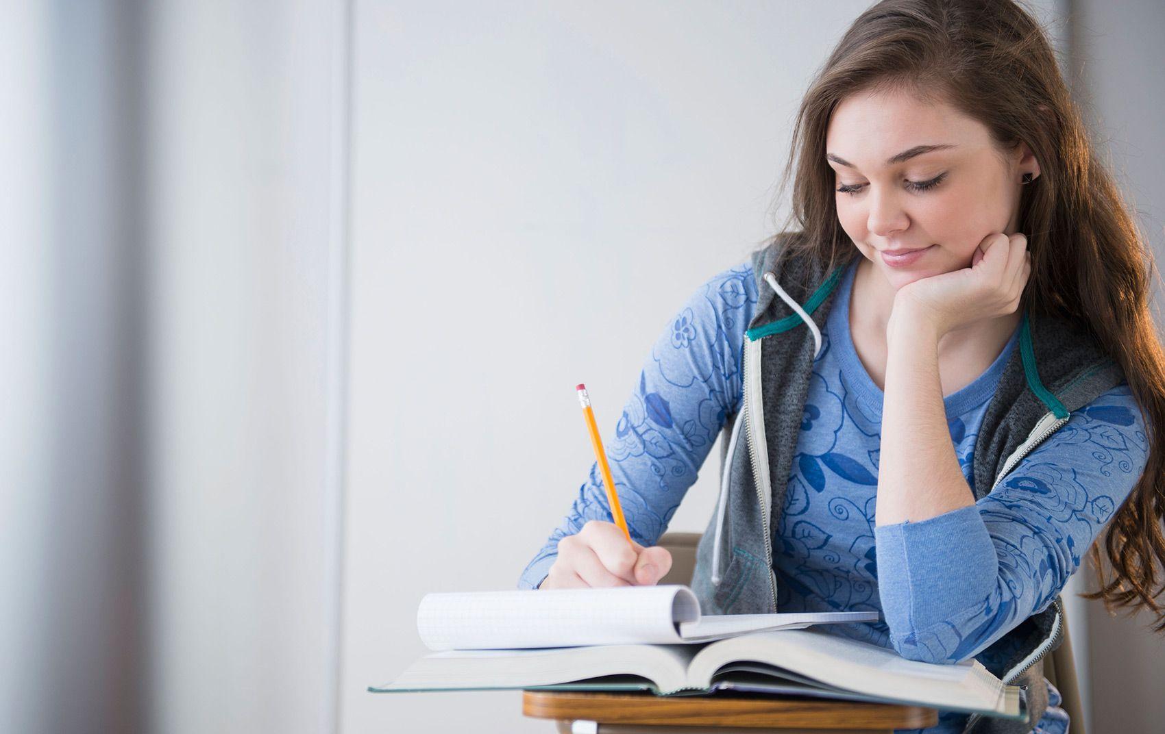 Εξετάσεις: 12 απλοί τρόποι να ενισχύσετε άμεσα τη μνήμη σας