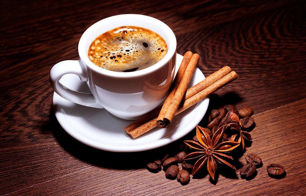 Τα Συν και τα Πλην της Κατανάλωσης Καφέ